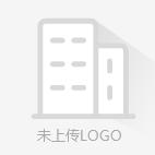 江苏景晟贸易有限公司