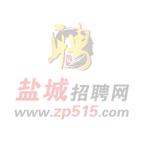 平安普惠502
