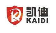 江苏凯迪消防科技有限公司