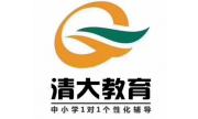 北京清大教育集团盐城分校