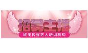 江苏欣美传媒有限公司