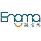 江苏英格玛建设工程有限公司