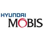 江苏摩比斯汽车零部件有限公司