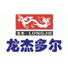 江苏龙杰多尔环保涂装设备有限公司