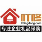 江苏近农优品农副产品有限公司
