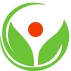 江苏创洁环保科技有限公司