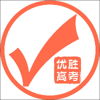江苏优胜教育科技有限公司