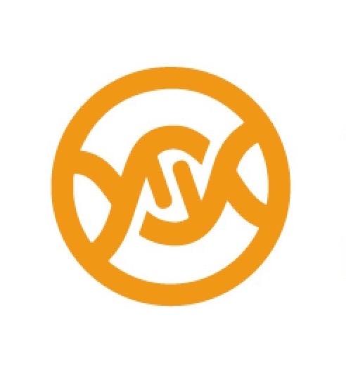 江苏和晟惠企业管理有限公司