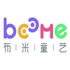 阜宁县奥睿艺术培训有限公司