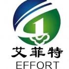 江苏艾菲特环保材料有限公司