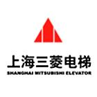 盐城市盐菱电梯销售服务有限公司