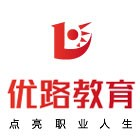 南京昌文教育科技有限公司盐城分公司