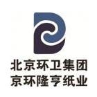 江苏京环隆亨纸业有限公司