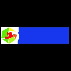 盐城市新世纪教育集团