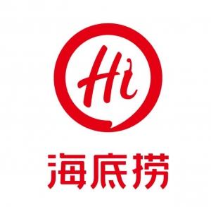 江苏海底捞餐饮管理有限责任公司盐城第四分公司