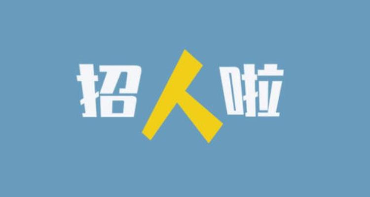 江苏廉能新能源有限公司招聘简章