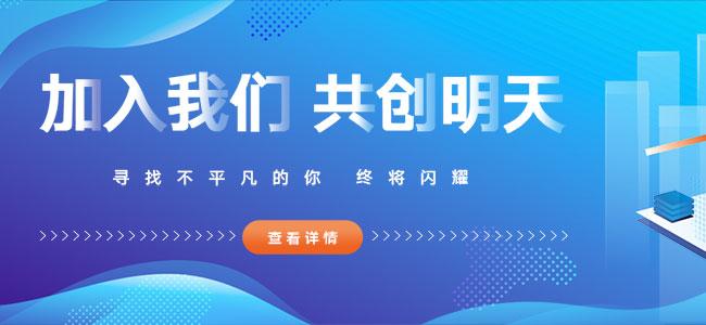 江苏省盐城市亭湖区教育局2021年招聘年薪制教师公告