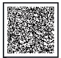 QQ截图20210930205618.png